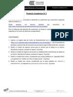 Emprendimiento e Innovación_p3