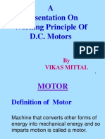 52629729-working-principle-of-dc-motor.ppt
