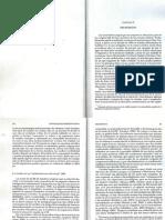 Neuromitos.pdf