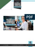 INFORMACIÓN GENERAL DIPLOMADO_ENVIAR.pdf