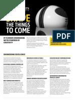 A4factsheet_STUDENTS.pdf