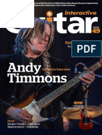 Guitar_Interactive__Issue_49_2017 andy timmons.pdf