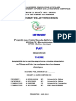 memoire en pdf.pdf