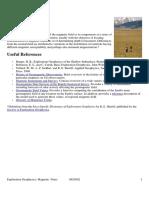 magnotes.pdf