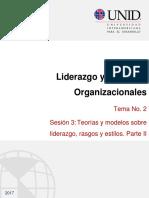 LPO03_Lectura