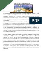 CANTONIZACIÓN DE MACHALA.docx
