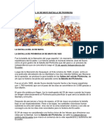 24 DE MAYO BATALLA DE PICHINCHA.docx
