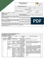 PCA_10_EGB_INGLES.docx