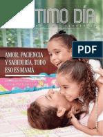 Revista Siete Días - Diario El Telégrafo Ecuador