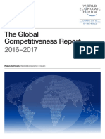 The Global Competitiveness Report 2016-2017_FINAL.pdf