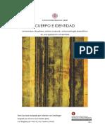 identidad - identificacion.pdf