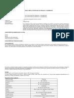 144245721-Ficha-Tecnica-Mezcla-Fortifica-de-Cereales-y-Leguminosas.pdf