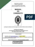edital-esa-CA2017_manual-2017.pdf