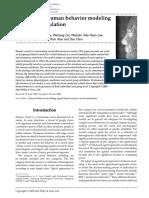 agent-based_behavior.pdf