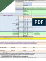 Reimbursement Form Copy 3