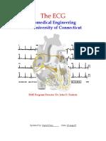EKG_Manual.pdf