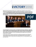 Texas Victory - We need to change how women are treated.pdf
