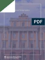 handbook_swedens-feminist-foreign-policy.pdf