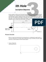 FEMAP1_intro_blade_hexamesh.pdf
