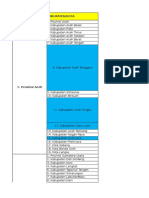 00. Database Formasi CPNS 2018.xlsx