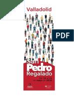 Programa San Pedro Regalado 2018.pdf