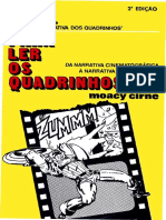 214547813-MOACY-CIRNE-PARA-LER-OS-QUADRINHOS-DA-NARRATIVA-CINEMATOGRAFICA-A-NARRATIVA-QUADRINIZADA.pdf