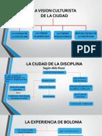 la ciudad de la disciplina.pptx
