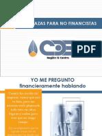 Finanzas-para-no-Financista..aprendiendo.ppt