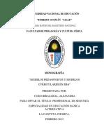 """""""MODELOS PEDAGÓGICOS Y MODELOS.docx"""