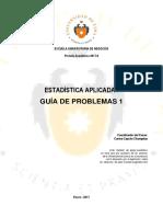 Guia 1 - Est_apl i - 2017-0