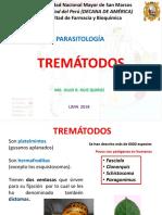 TREMÁTODOS JULIO RUIZ 2018.pdf