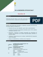 Brochure Tecnico 2