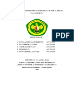 AL ISHLAH.pdf