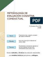 bases teóricas de formulación clínica