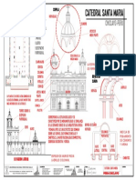 Catedral Santa Maria Formato