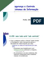 Aula09-Seguranca-Controle-SI.pdf