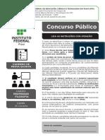 docente_filosofia.pdf