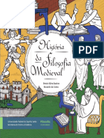 web_historia_da_filosofia_medieval (1).pdf