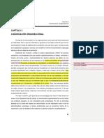 Tarea Comunicacion Organizacional (Profa Satia)-Converted