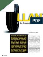 Conoce tus Llantas.pdf