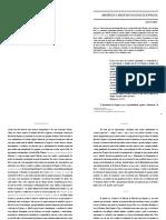 89338-Texto do artigo-127388-1-10-20150106.pdf