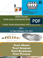 presentasi-teori-teori-kerjasama-20111.pdf
