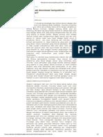 Benarkah Imunisasi Lumpuhkan Generasi_ __ Reader View