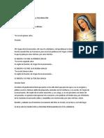 CAMINATA DE VIRGEN DE LA ENCARNACIÓN.docx
