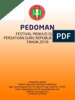 Festival Menulis Guru PGRI FINAL.pdf