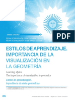 10-Art8-Geometria-REVISTA-EDUCACIONV8N1-FINAL.pdf