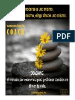 3-2016-01-21-COACHING el método por excelencia para gestionar cambios en tí y en tu vida UCM.pdf