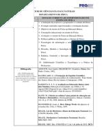 PONTOS UEPG CONCURSO.pdf