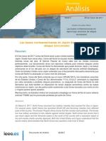 DIEEEA18-2017_Bases_Norteamericanas_AmenazaCorea_AGM.pdf
