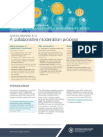 collaborativemoderation schoolpathwayresource